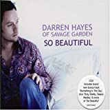 So Beautiful Pt.1by Darren Hayes