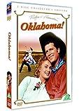 Oklahoma: 2-disc [Special Edition]  [DVD]