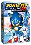 Sega Sonic DX - PC