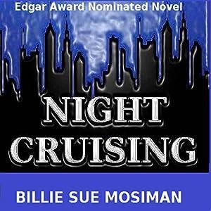 Night Cruising | [Billie Sue Mosiman]