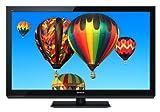 Panasonic VIERA TC-L42U5 42-Inch 1080p 60Hz Full HD LCD TV (2012 Model)
