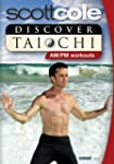 Discover Tai Chi Am-Pm Workouts [DVD]...