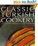 Classic Turkish Cookery (Cuisine)