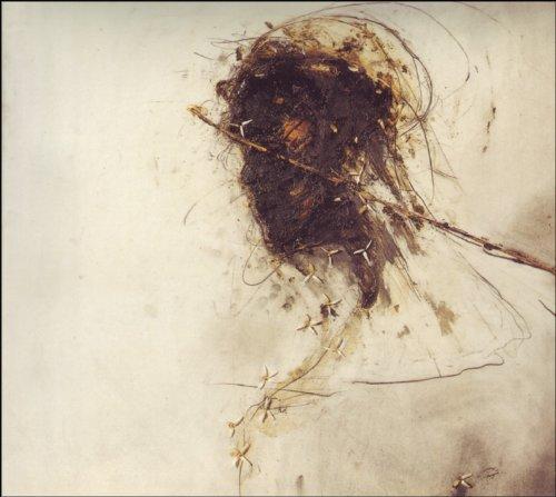 Peter Gabriel - Passion (Remastered) - Zortam Music