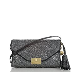Sophie Clutch<br>Holiday Bling