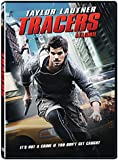 Tracers (Bilingual)