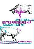 Livestock Entrepreneurship Management