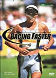 Triathlon Racing Faster [DVD]