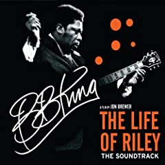 B.B. King (feat. Riley B. King)