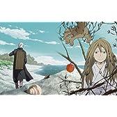 蟲師 続章 其ノ六(完全生産限定版)(Blu-ray Disc)