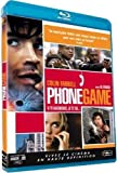 Phone Game [Blu-ray]