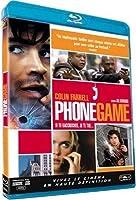Phone Game [Blu-ray]