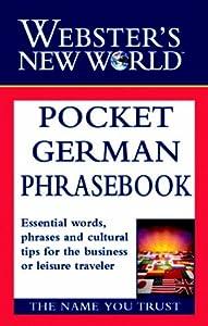 Webster's New World Thesaurus for Thailand (Dec 2001)