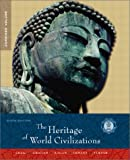 Heritage of World Civilizations, Combined Volume (6th Edition) (0130987964) by Craig, Albert M.