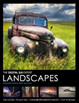 Free The Digital SLR Expert Landscapes Ebook & PDF Download