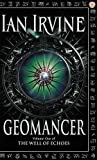 img - for Geomancer (The Well of Echoes) book / textbook / text book