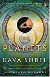 The Planets (0142001163) by Dava Sobel