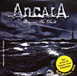 Beyond the Dark by Ancara (2008-03-25)