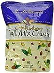 Mareblu Naturals Trail Mix Crunch, Cr...