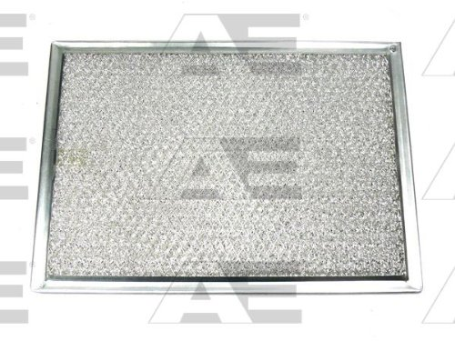 Sharp Pfil-0018Mre0 Grease Filter front-576974