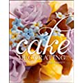 Up to 40% off Dessert Cookbooks