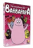 Image de Les Aventures de Barbapapa - Coffret 3 DVD