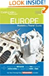 Europe Hostels &amp; Travel Guide