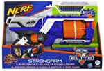 Hasbro - Nerf N-Strike Elite Strongar...