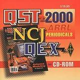 ARRL Periodicals 2000 (0872598209) by Arrl