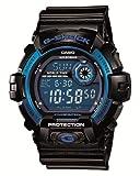 [カシオ]CASIO 腕時計 G-SHOCK ジーショック G-8900A-1JF メンズ