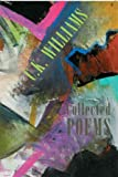 Collected Poems (1852247533) by Williams, C.K.