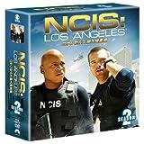 ロサンゼルス潜入捜査班  ~NCIS: Los Angeles シーズン2<トク選BOX>(12枚組) [DVD]
