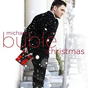 Michael Bublé Christmas, Limited Edition