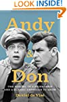 Andy and Don: The Making of a Friends...