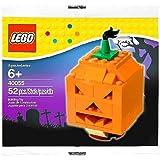 Lego, Pumpkin (40055)