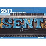 Sento (On the Run (from Here to Fame Paperback))