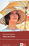 Ruth Prawer Jhabvala Heat and Dust: Sek II