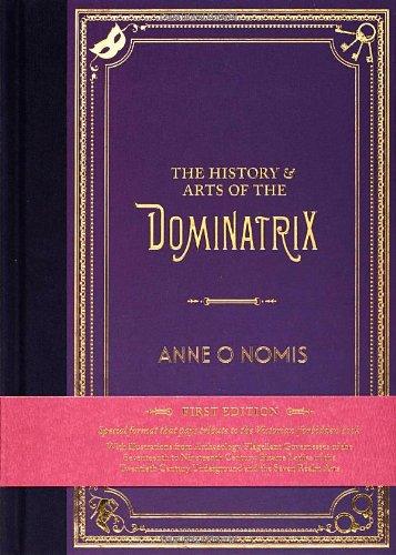 the-history-arts-of-the-dominatrix