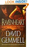 Ravenheart: A Novel of the Rigante (The Rigante Series, Book 3)