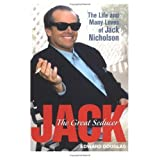 Jack: The Great Seducer ~ Edward Douglas