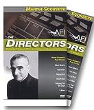 echange, troc The Directors - Wave 5 Box Set [Import USA Zone 1]