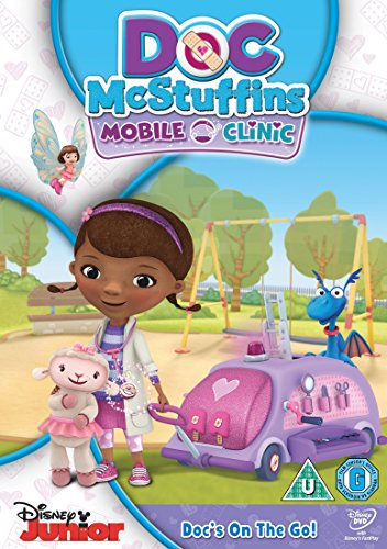 doc-mcstuffins-mobile-clinic-dvd