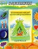 Earthwise - environmental crafts and activities with young children