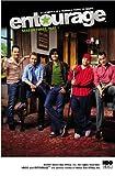 Entourage: Season 3, Part 1 (DVD)