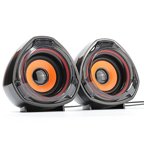 wesdar-usb-powered-35mm-audio-input-stereo-pc-computer-speakers-set-for-desktop-laptop-notebook-pack