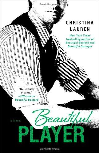 Beautiful Player Beautiful Bastard Series, Lauren, Christina