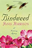 img - for Bindweed: A Gardening Mystery (Gardening Mysteries) book / textbook / text book