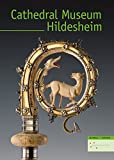 img - for Cathedral Museum Hildesheim book / textbook / text book