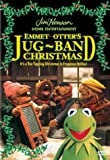 Emmet Otter's Jug-Band Christmas (Bilingual) [Import]