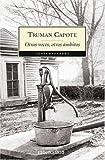 echange, troc Truman Capote - Otras Voces Otros Ambitos